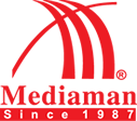 Mediaman Group